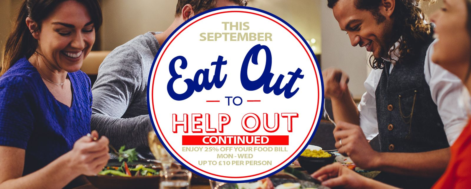 eat out header VERSION 2.jpg