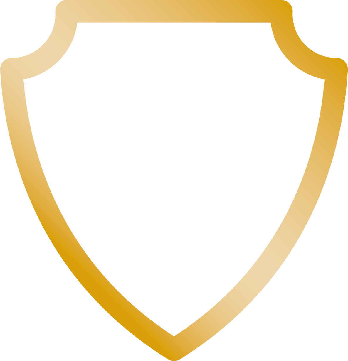 web shield png